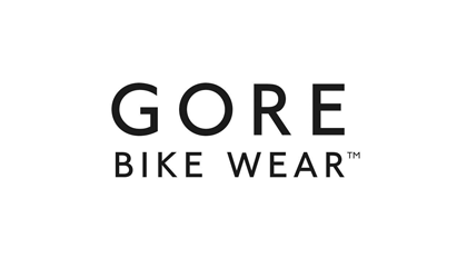 GORE BIKE WEAR/ゴア