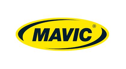 MAVIC/マビック