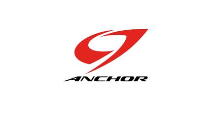 ANCHOR/アンカー
