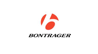 BONTRAGER/ボントレガー