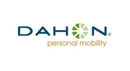 DAHON/ダホン