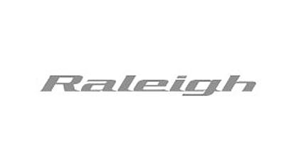 Raleigh/ラレー