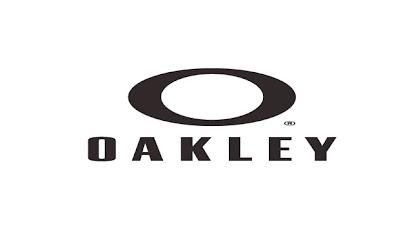 OAKLEY/オークリー