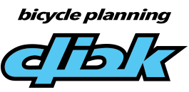 bicycle planning click(サイクルプランニング click)